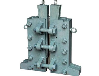 KSQ型卡绳器